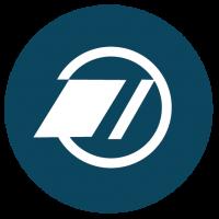 AAATA logo inscribed-01