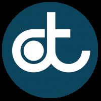 DDOT logo inscribed-01