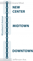 Qline service area diagram-01