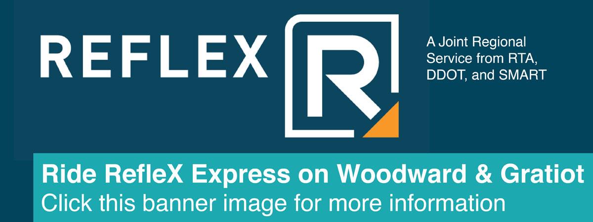 REflex_banner