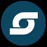 SMART logo inscribed-01